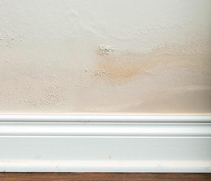 Water Damage An Answer For Water Damage Affecting Your Home In Hickory